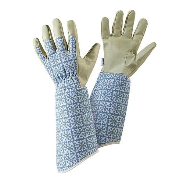 Zahradní rukavice Moroccan Long