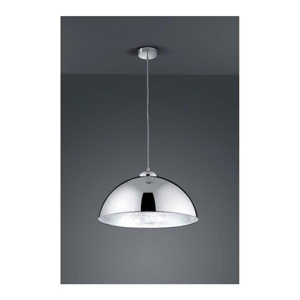Stropní světlo Romino II Chrome