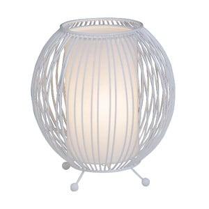 Stolní lampa Naeve Little Round
