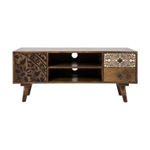 Televizní stolek Canett Vejle