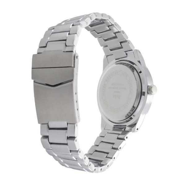 Dámské hodinky Mador MAW1207