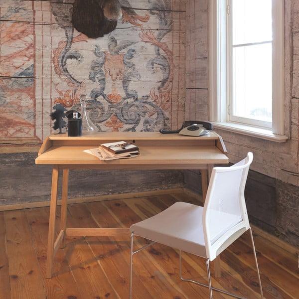 Pracovní stůl Woodman St. James