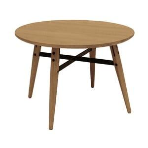 Konferenční stolek Canett Skjern