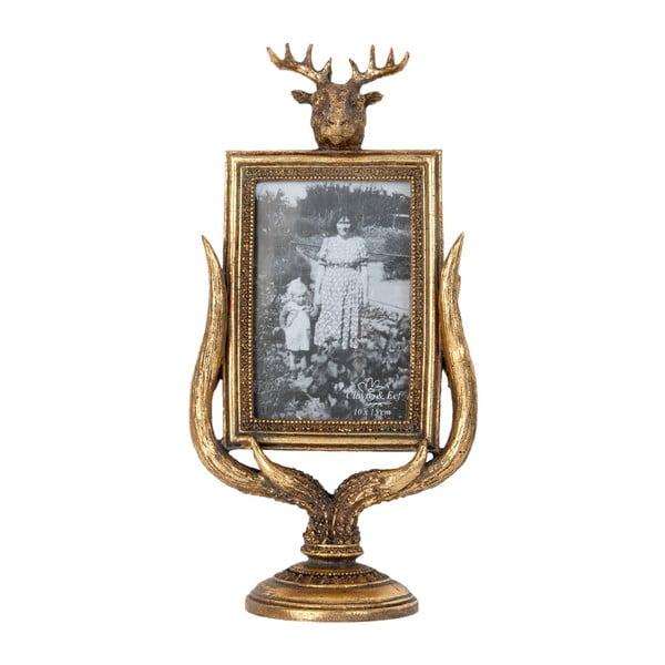 Rámeček na fotografii Clayre & Eef Antlers