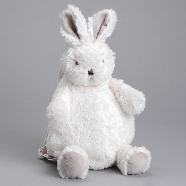 Batůžek Rabbit