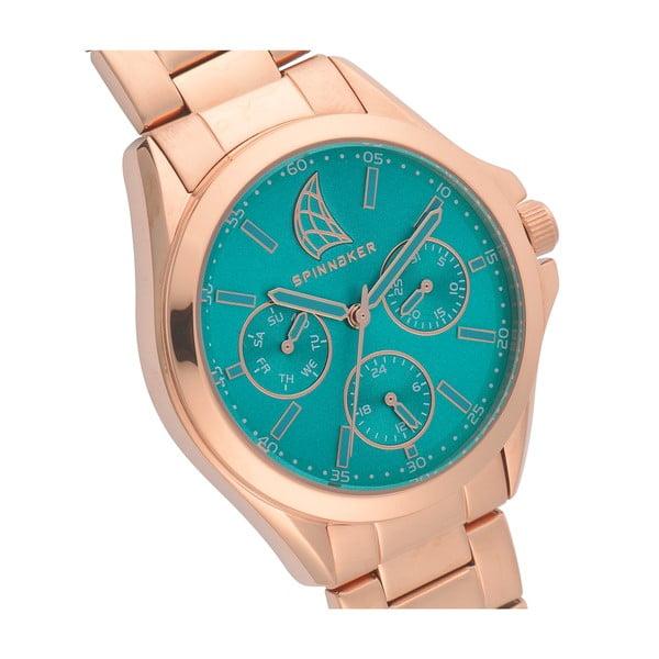 Dámské hodinky Tiller SP6002-66