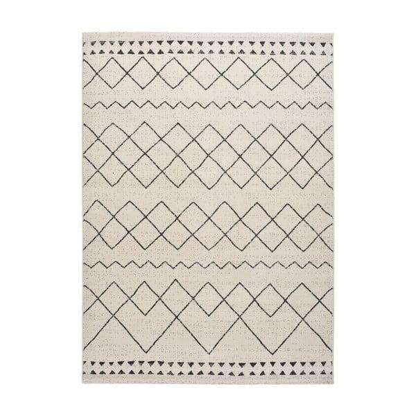 Béžový koberec Universal Dreams Line, 80 x 150 cm