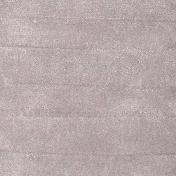 Dětský koberec Bunny Grey, 85x140 cm