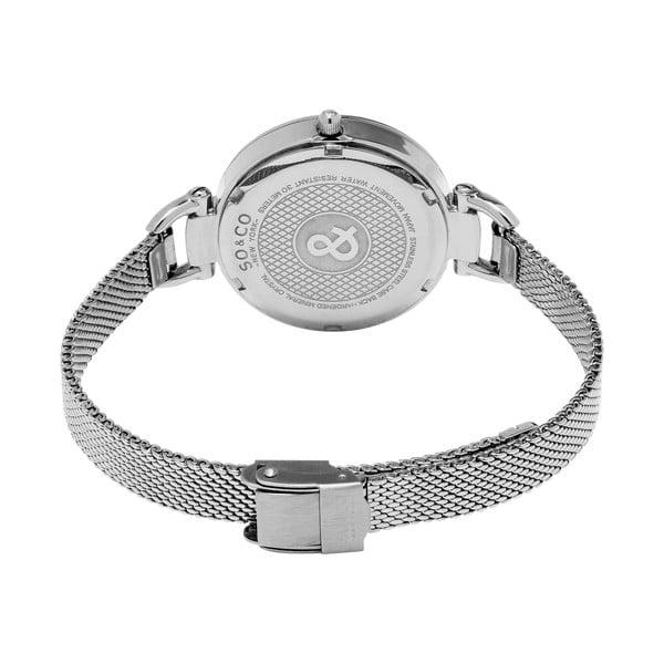 Dámské hodinky So&Co New York GP15534