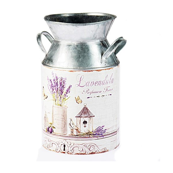 Váza Lavender