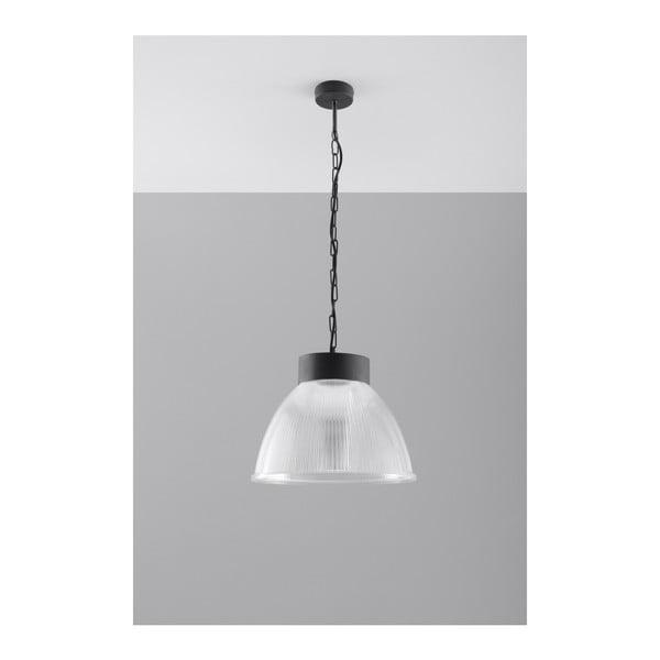 Lustră Nice Lamps  Amerigo