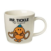 Hrnek Mr. Tickle  (Pan Lechtivý)