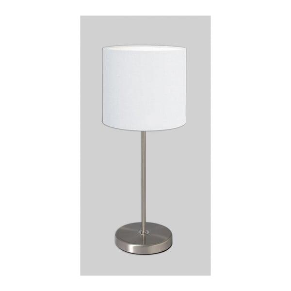 Stolní lampa Ryan White
