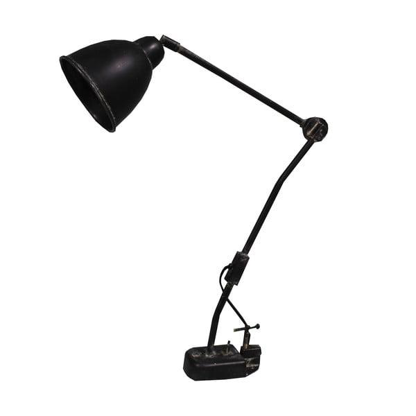 Lampa s klipem Loft Clip
