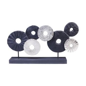 Decorațiune Kare Design Wheels Of Fortune de la Kare Design