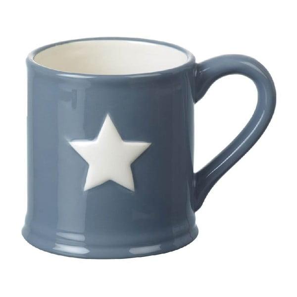 Hrnek Starry Cerm