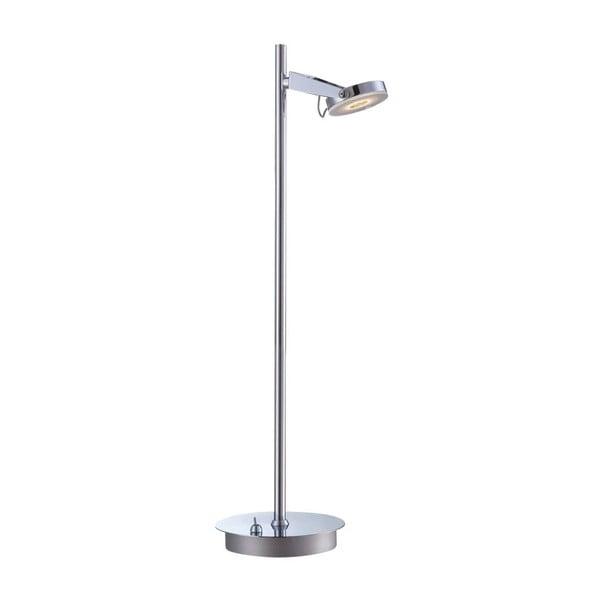 Stolní lampa Platrix Classic