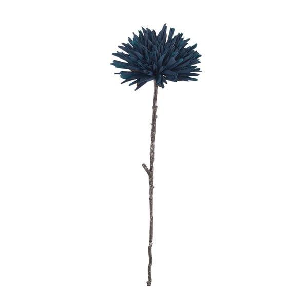 Umělá květina Dahlia, výška 61 cm