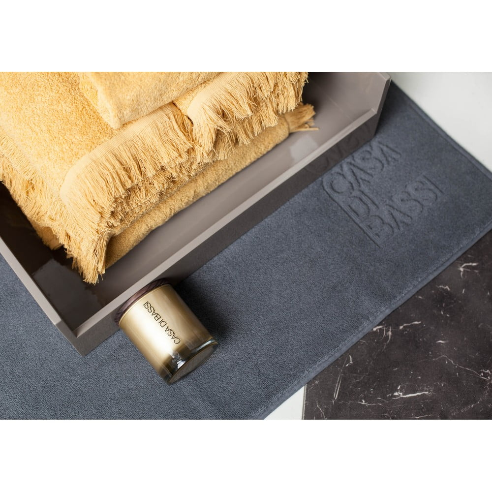 vonn sv ka casa di bassi v n bergamotu bonami. Black Bedroom Furniture Sets. Home Design Ideas