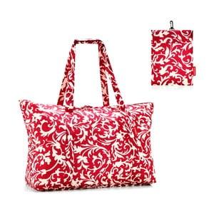 Cestovní taška s kapsičkou Reisenthel Baroque