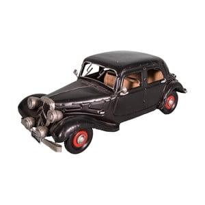 Mașină decorativă Antic Line Historical