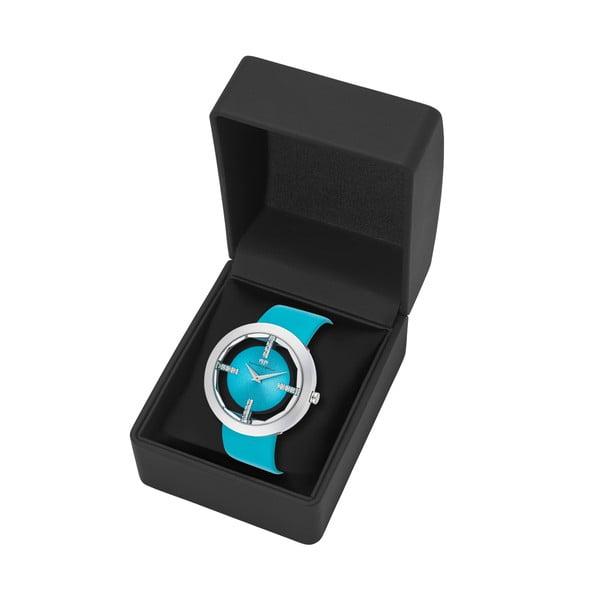 Dámské hodinky Rhodenwald&Söhne Lucrezia Blue