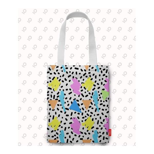 Textilní taška Tottina T45
