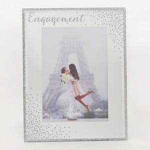 Rámeček na fotografii Celebrations Engagement Sparkle, profotografii13x18cm