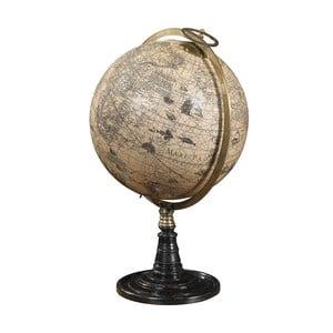 Globus Old Globe