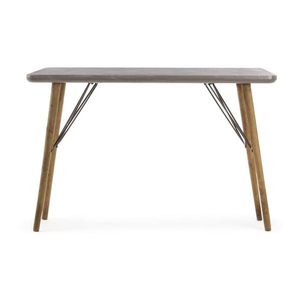 Konzolový stolek Bizzotto Marilyn
