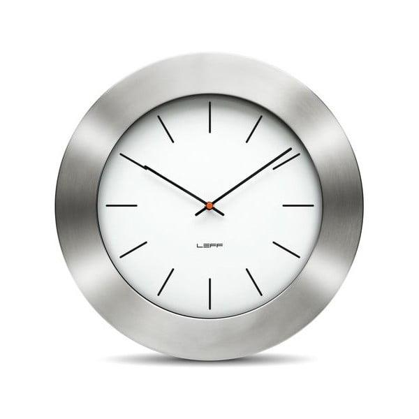 Nástěnné hodiny Bold, 35 cm