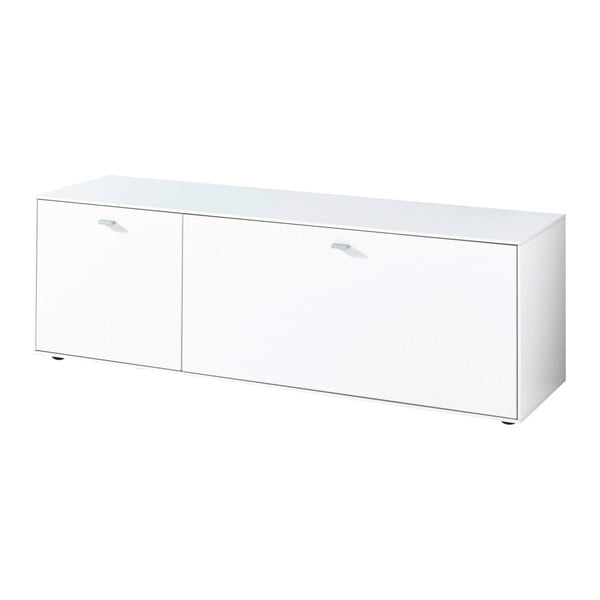 Design2 fehér pad - Germania