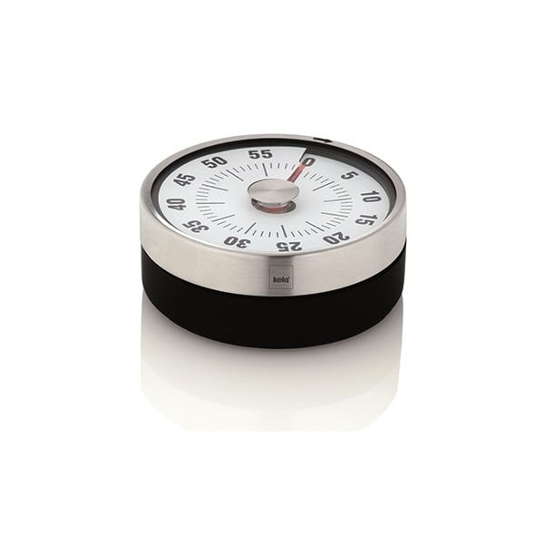 Kuchyňská minutka Speed