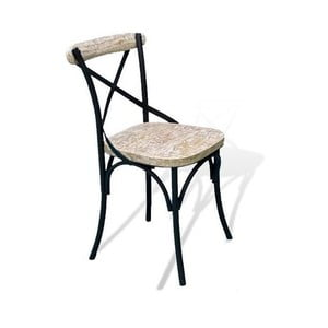 Židle SOB Oxy