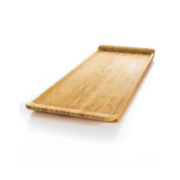 Tavă din bambus Bambum Modore