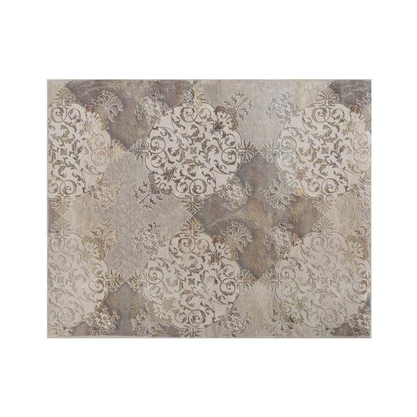 Turedo Tuzzeno szőnyeg, 120 x 100 cm
