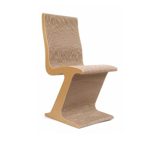 Židle Sandefjord