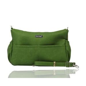 Kosmetická taška Beauty Bag no. 1