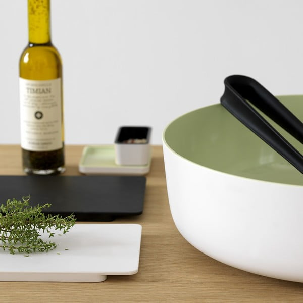Kuchyňský set, 5ks, Tea - 16-0213