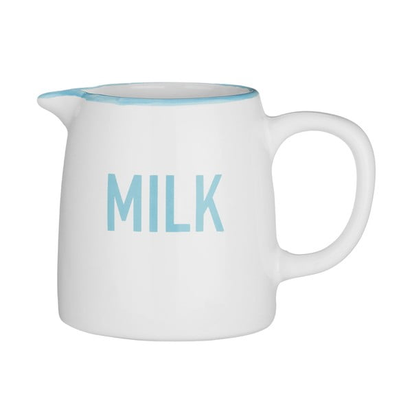 Džbánek na mléko Premier Housewares Dolomite, 300ml