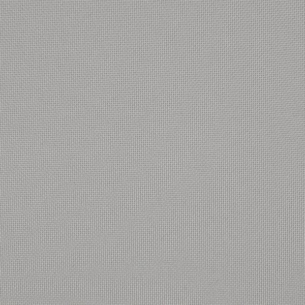 Sedací vak Vivonia Outdoor Silver/Grey