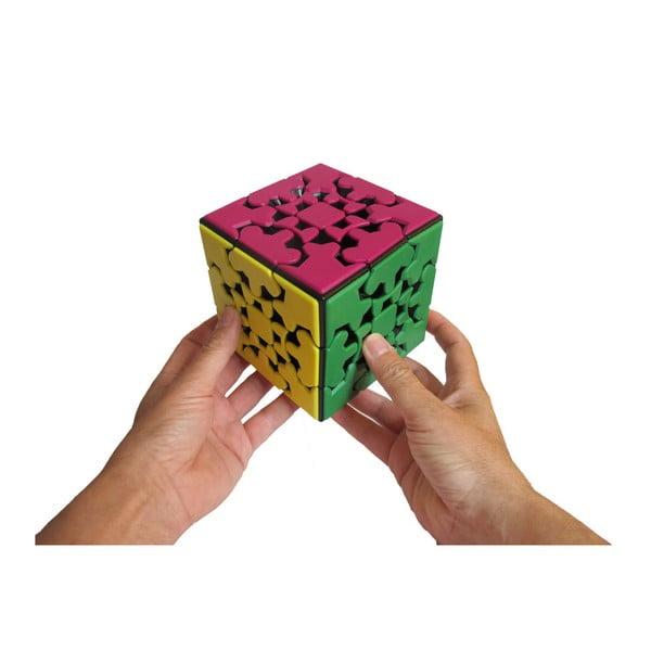 Puzzle RecentToys Gear Cube XXL