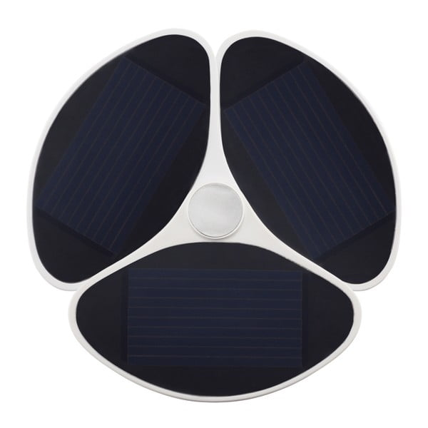 Încărcător solar  XD Design Ginkgo