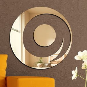 Dekorativní zrcadlo Vír