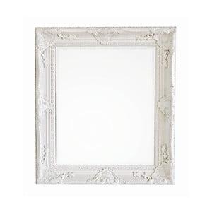 Nástěnné zrcadlo Miro Crema, 68x78 cm