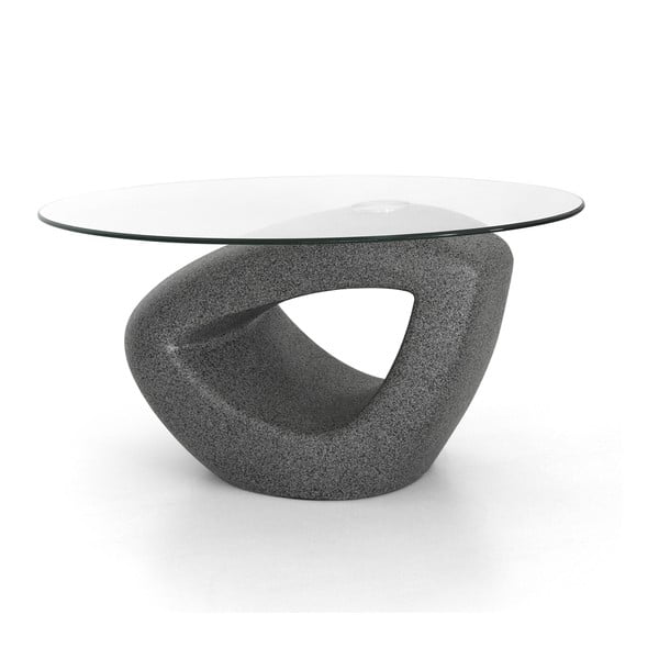 Konferenční stolek Pure Stone