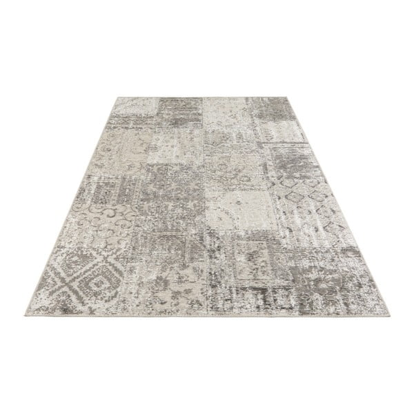 Béžový koberec Elle Decor Pleasure Denain, 160 x 230 cm