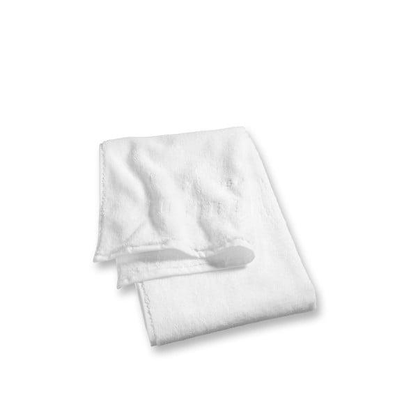 Žínka Esprit Solid 16x21 cm, bílá