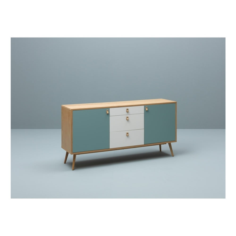 Komoda Design Twist Nordby