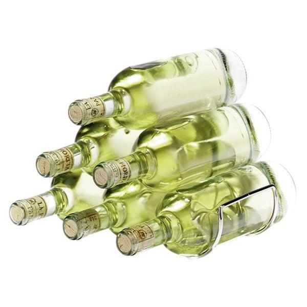 Stojan na víno Leopold Vienna